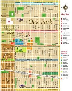 oak_park_map