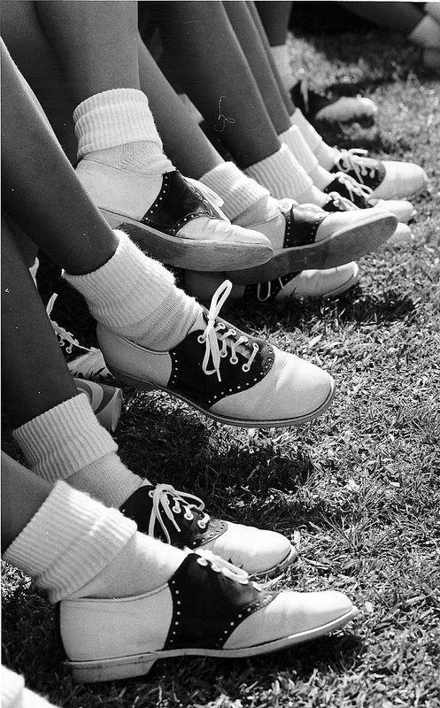 saddle shoes.jpg