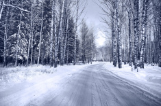 -winter-road-in-snowy-forest-landscape