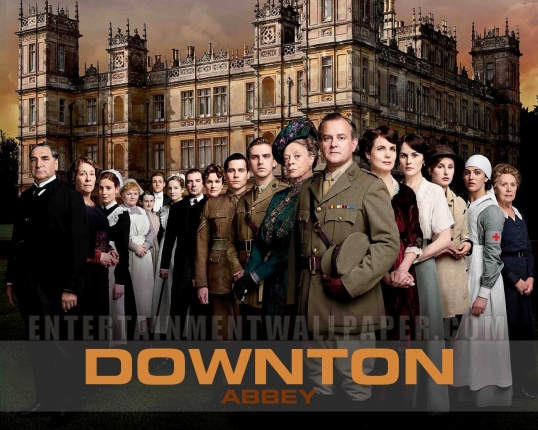 Downton-Abbey-3-downton-abbey-30467137-1280-1024