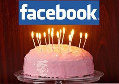 facebook-anniversaire-benjamin