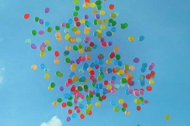 balloons-1835902__340